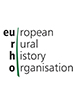 >European Rural History Organisation (EURHO)